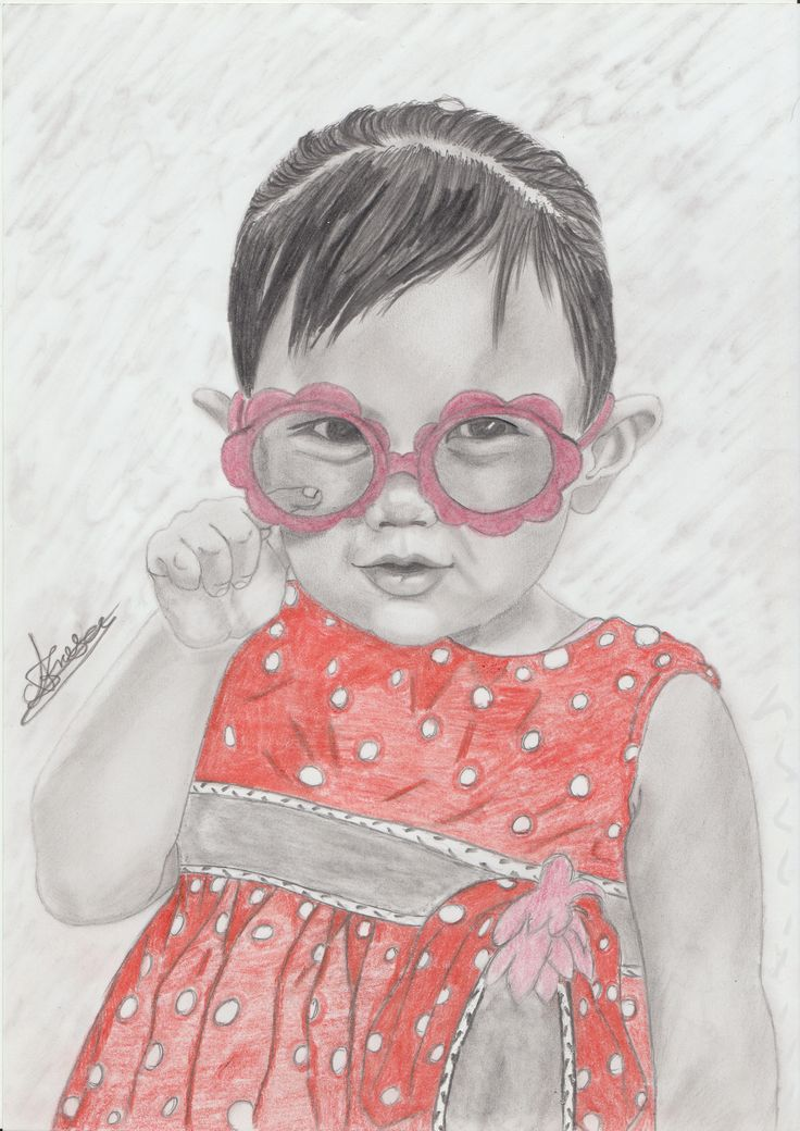 128 best Some of my drawings images on Pinterest Art drawings