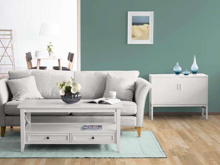 Funvit.com | Wohnzimmer Sofa Rot Was Passt Dazu. Wohnzimmer Blau ... Wohnzimmer Beige Braun Grun
