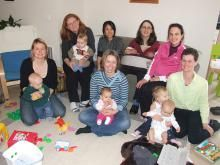 There are more than 230 ABA local groups across Australia! These are a great way to meet other mums near you and chat to a local Breastfeeding Counsellor