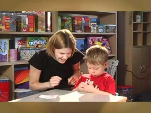 ABA Autism Training - Chapter 2 - Reinforcement