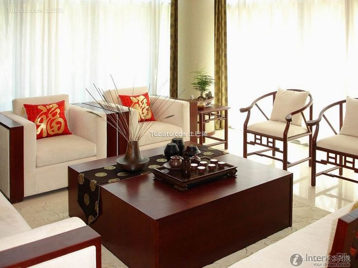 Chinese new living room design 2016. 695 best Living Room images on Pinterest