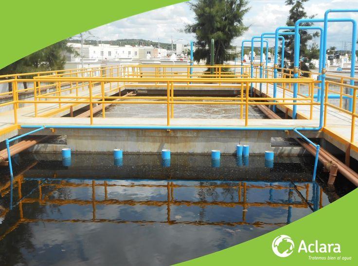 Planta Tratadora STD El bajo costo de operación de aproximadamente $1.00 peso por m3 de agua tratada hace de este tipo de plantas rentable en cuanto a operación y mantenimiento.