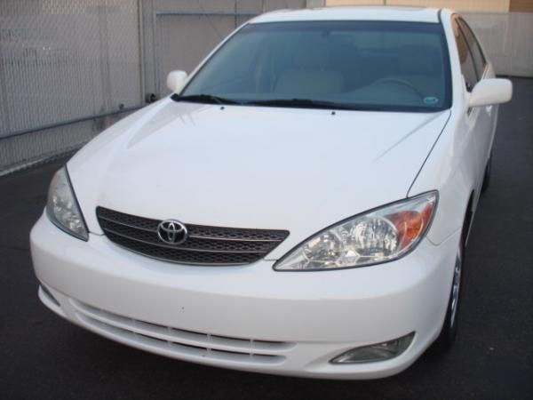Best 25 Camry For Sale Ideas On Pinterest Toyota Camry For Sale