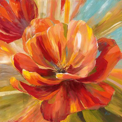 island blossom ii lmina