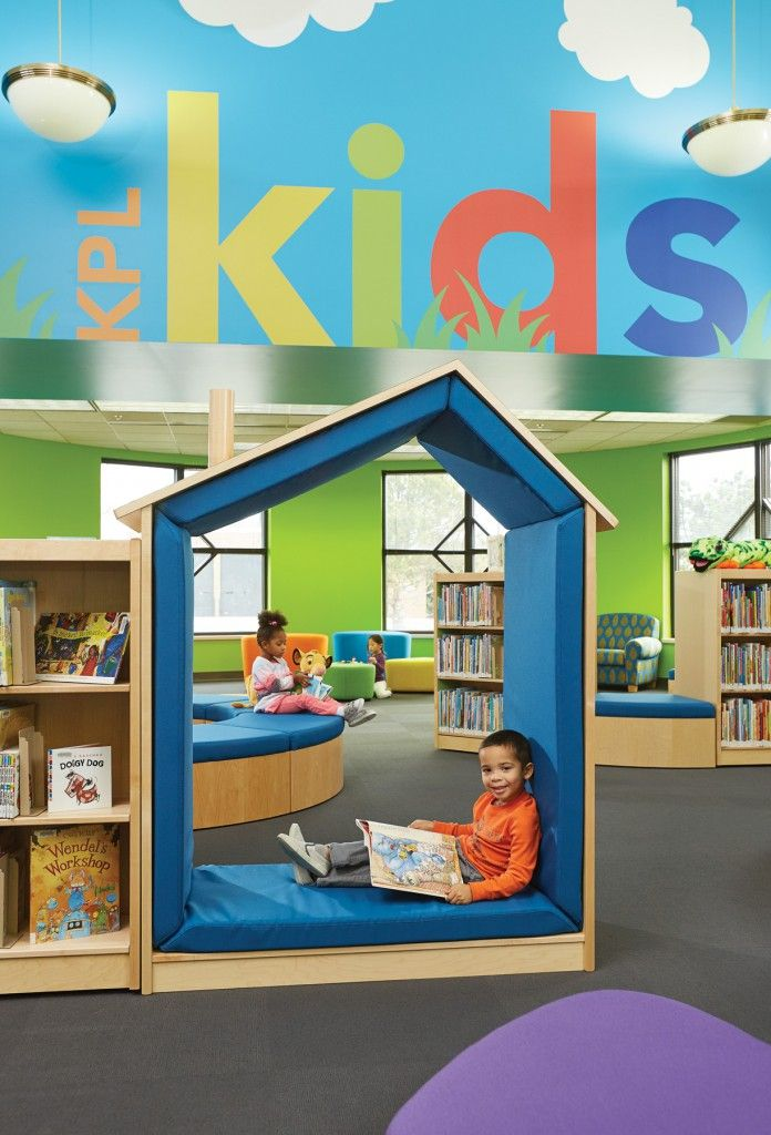 25 best ideas about Library Furniture on Pinterest