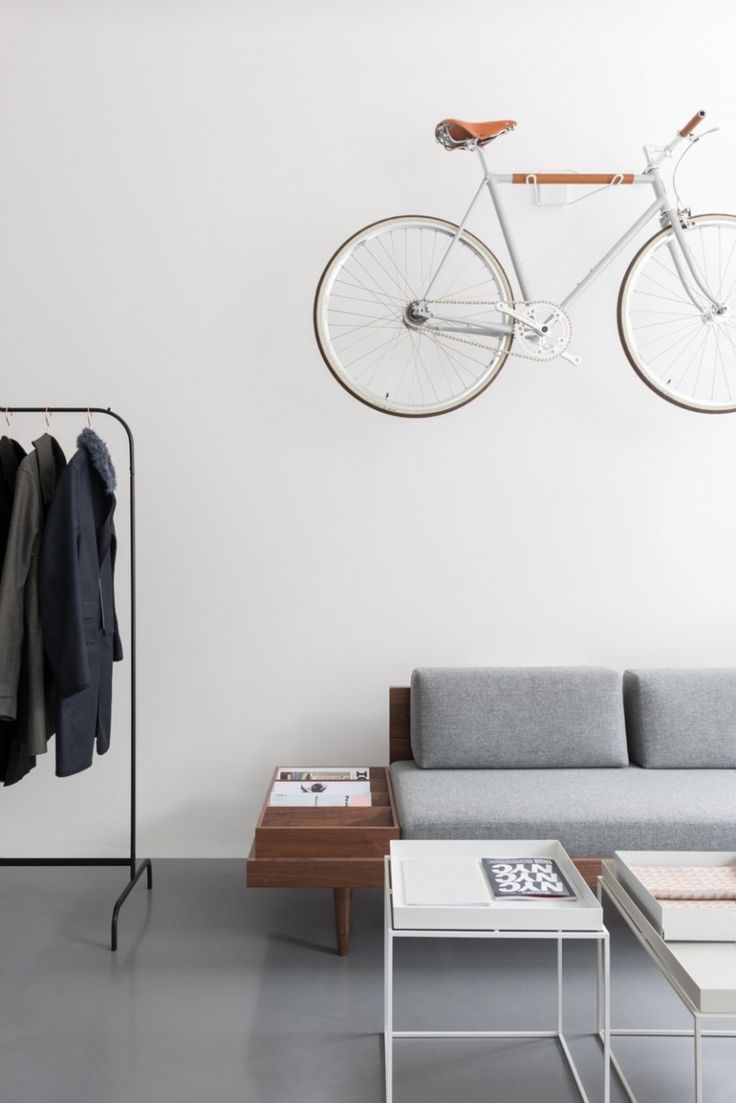 best interior furniture images by lucazurfluh on pinterest ad
