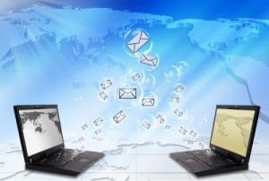 Communication Theory:  Is Email a rich or a lean media