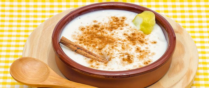 El origen de la receta de arroz con leche se considera árabe y los primeros en 'rescatarla' fueron la zona levantina y catalana aunque ya se ha extendido por todo el territorio nacional. En este caso, el asturiano difiere del [...]