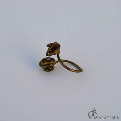 http://melagrana.gr/content/db-ring