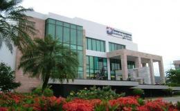 Bangkok Phuket Dental Center http://bodytravel.com/body-travel-clinics/bangkok-phuket-dental-center-phuket