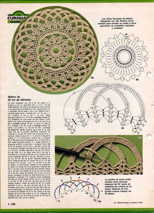 [crochet40.jpg]