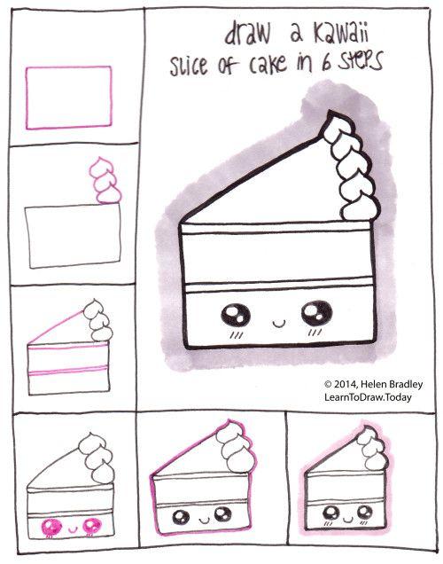 Pinterest Drawing Faces tutoritals | Luigi's Mansion Jack-o-Lantern of Awesome : gaming