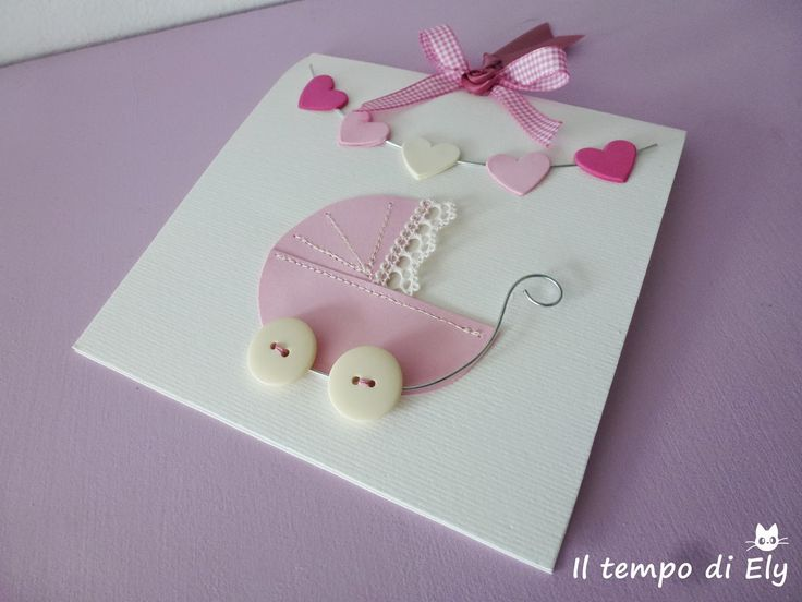 Oltre 1000 Idee Cameretta Neonato su Pinterest  Cameretta bebè ...