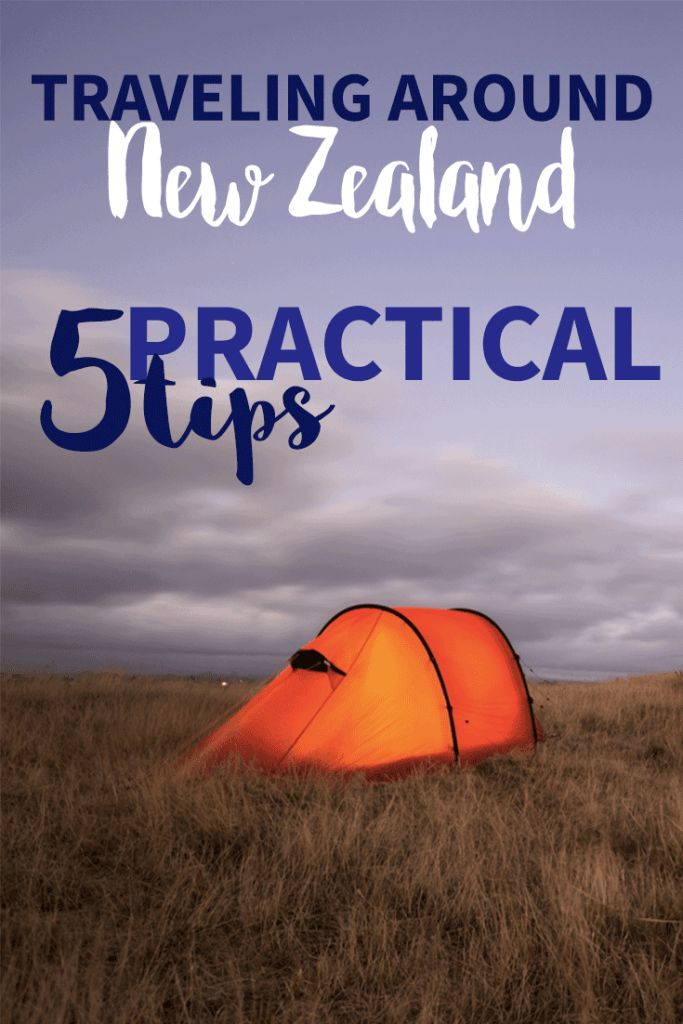 traveling around new zealand 5 practical tips newzealand nz NZ traveltobealive travel to be alive jessica lancia travel guide to new zealand spark wifi new zealand doc campsites info points buy a car