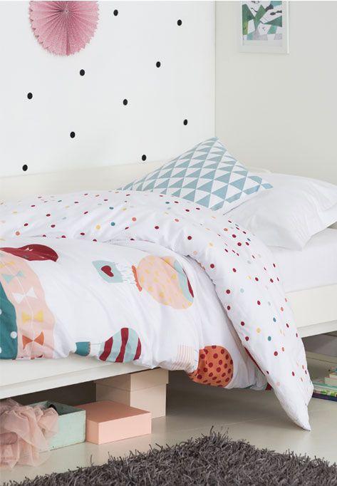 17 best images about visites guid es on pinterest beautiful facebook and c. Black Bedroom Furniture Sets. Home Design Ideas