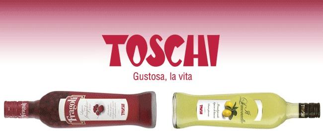 Toschi Vignola