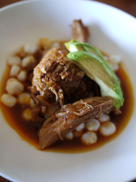 Carne Adovada Recipe on Yummly. @yummly #recipe