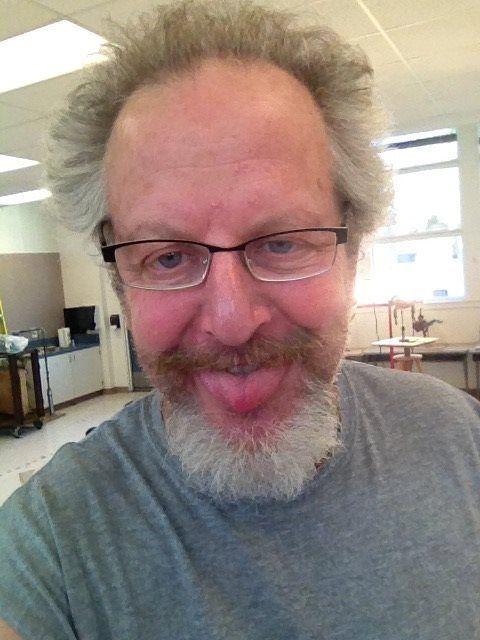 Takto vyzerá neschopný zlodej Daniel Stern alias Marv z komédie Sám doma po 26 rokoch: Prekvapí vás, čím sa živí | Casprezeny.sk