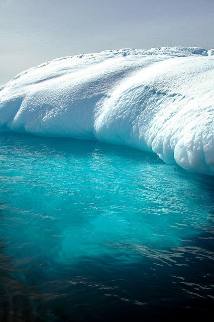 Antarctica weather nature pinterest for Best places to visit in antarctica
