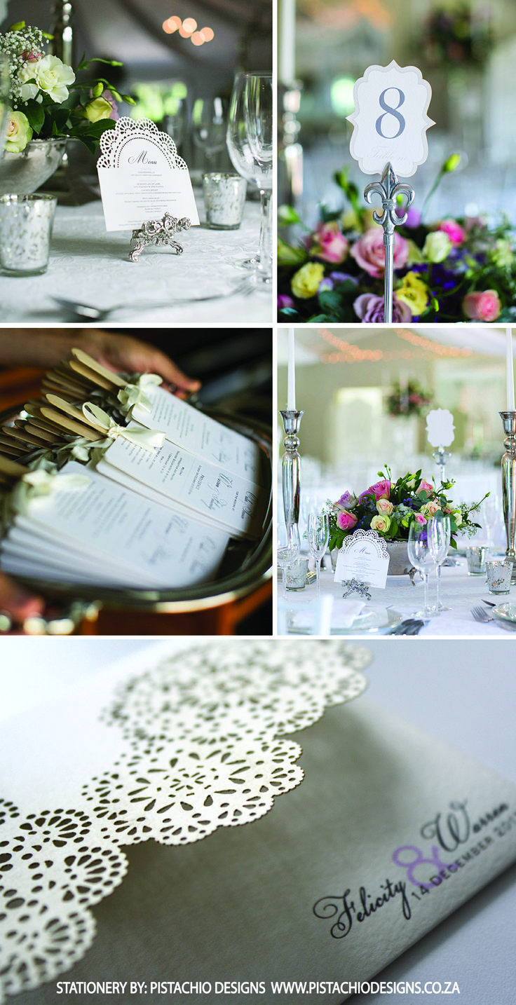 Classic Midlands Meander wedding