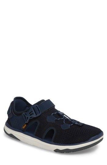 Vendible Ubicaciones de puntos de venta Superga Sneakers Altas - Azul Noche Y Celeste - Caña: 11 cm - Suela: 3 cm Compre barato de calidad superior Nuevos estilos Barato Venta Footlocker Finishline GSqN9