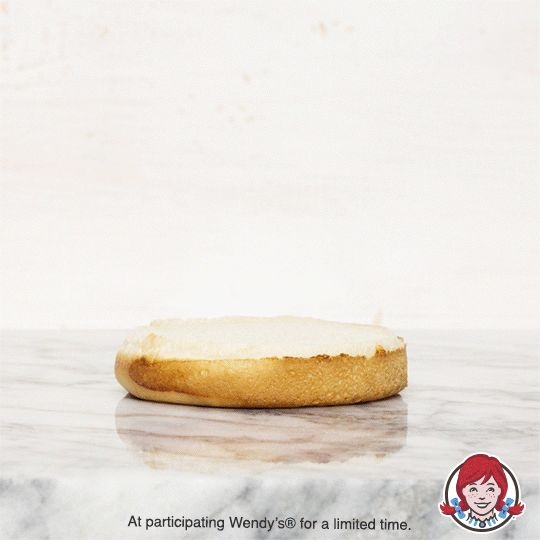 Fresh is easier said than done. But Wendy's does it deliciously with our new Fresh Mozzarella Chicken Sandwich.