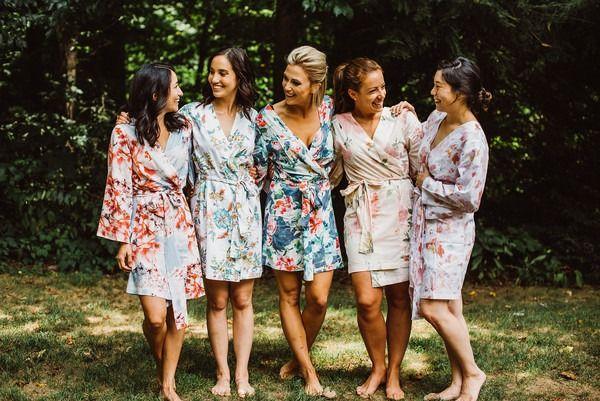 Best 603 Gift Ideas Images On Pinterest Weddings