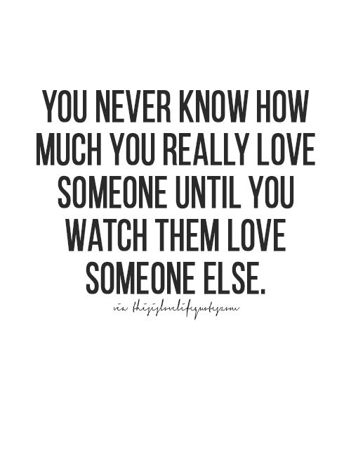 25 best lost love quotes on pinterest lost love quotes