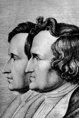 Cuentos de los hermanos Grimm: Los clásicos infantiles sin final feliz cumplen 200 años