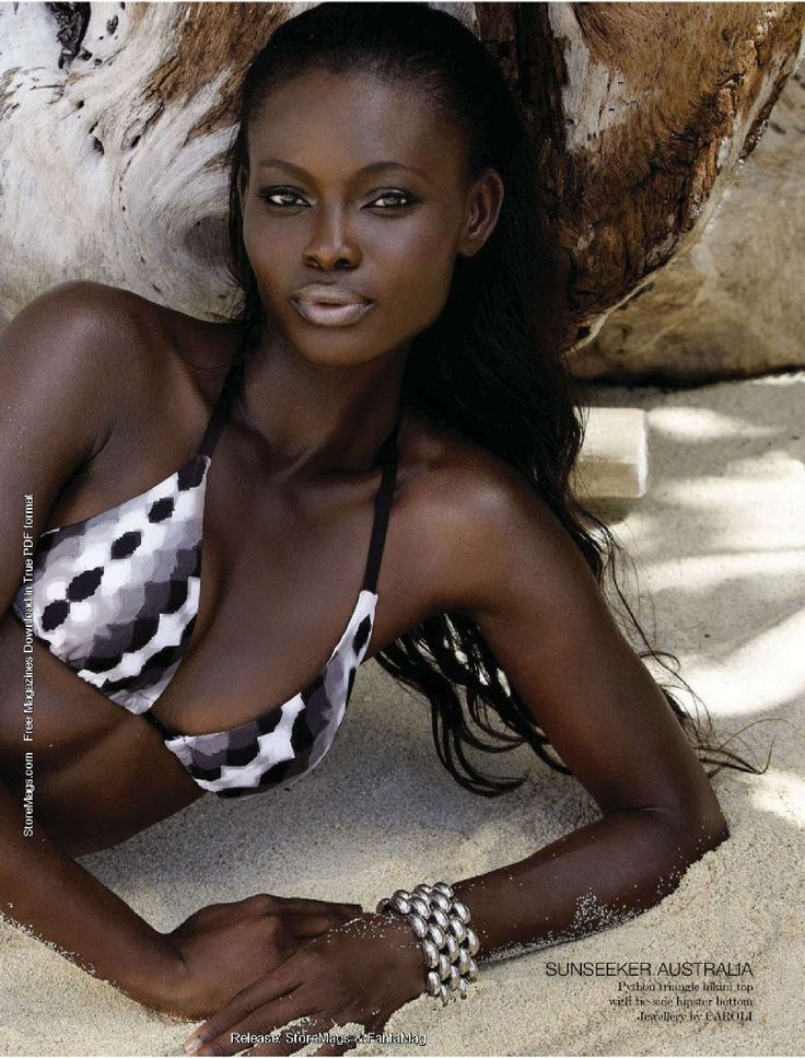 Beautiful dark skin black women nude apologise