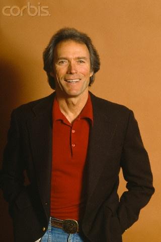 Clint Eastwood                                                                                                                                                                                 More