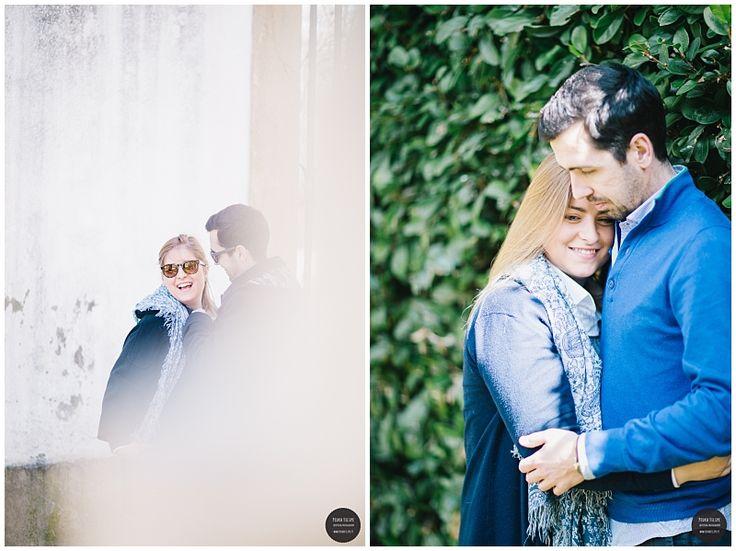 Pedro Filipe Fotografia | www.pedrofilipe.pt #couple #purelove #futurewifeandhusbund #lovephotography #inspiringphotography