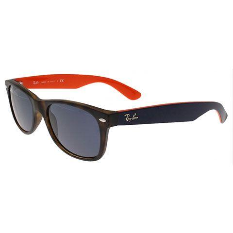c437f01ac95e5c Ray Ban Predator 18 Polarized Prescription Glasses « Heritage Malta