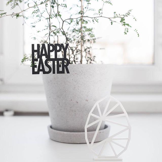 Dekoracje Wielkanocne @feliusdesign .  📷@kasia_wach