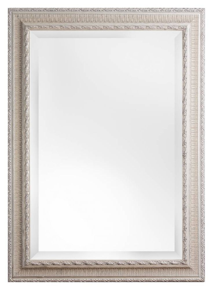 17 beste idee n over zilveren slaapkamer op pinterest zilveren slaapkamer decor grijs - Meubelen om te schilderen zichzelf ...