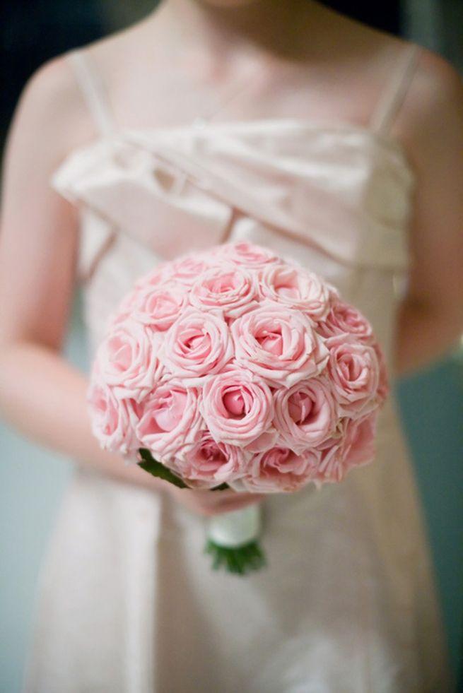 Çiçek Fiyatları - http://www.evlilikvitrini.com/cicek-fiyatlari/
