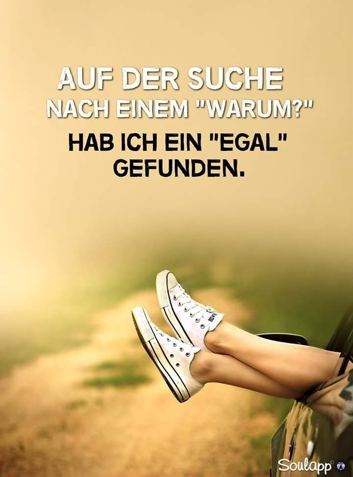 Sprüche | gut gesagt | Quotes, Poetry quotes und Quotations