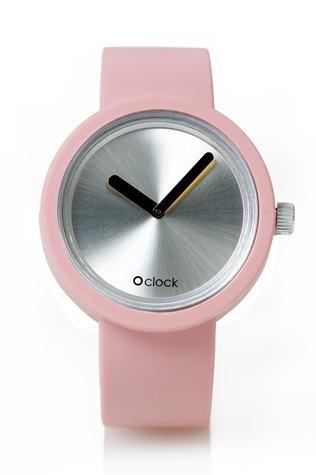 Fullspot Watch
