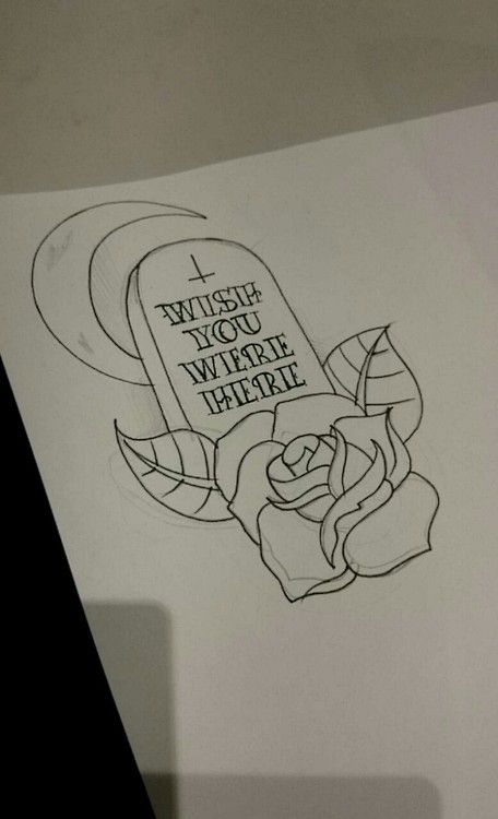 (1) traditional tattoo | Tumblr