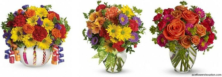 proflowers birthday coupon code