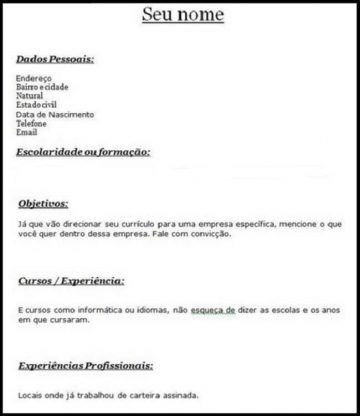 Currículo-simples.1