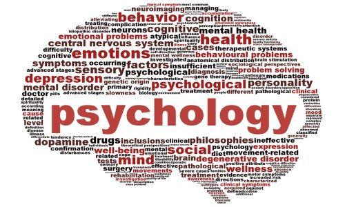 رتبه قبولی تکمیل ظرفیت کارشناسی ارشد روانشناسی
