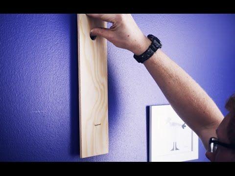 25 idee sulle tendenze appendere quadri su pinterest for Appendere quadri senza chiodi