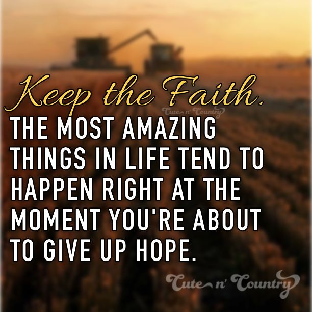 264 Best Images About Cute N' Country Quotes On Pinterest. Quotes You Can Please Everyone. Famous Quotes War. God Quotes Bisaya. Fashion Quotes With Attitude. Inspirational Quotes Cover Photos. Quotes About Change Heraclitus. Marriage Quotes Dave Willis. Travel Quotes South Africa