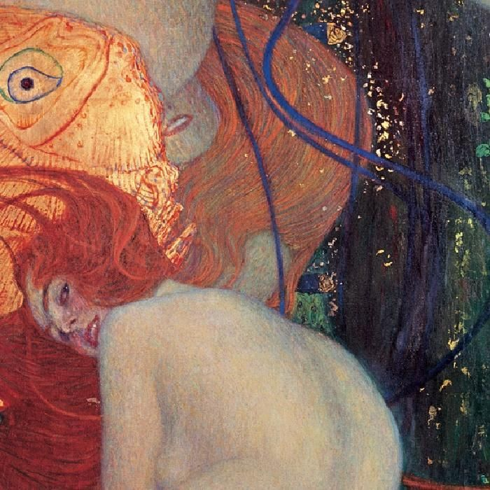 Google Image Result for http://www.paintinghere.org/UploadPic/Gustav%2520Klimt/big/Goldfish%2520(detail).jpgKlimt Painting, Favorite Artists, Veggies Burgers, Goldfish Details, For, Art Prints, Klimt Goldfish, Gustav Klimt, Le Marriage
