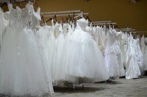 Wedding Dresses & Gowns in Orlando Fl   Bridesmaids, Sweet 16, cocktail dresses   Orlando Bridal Warehouse