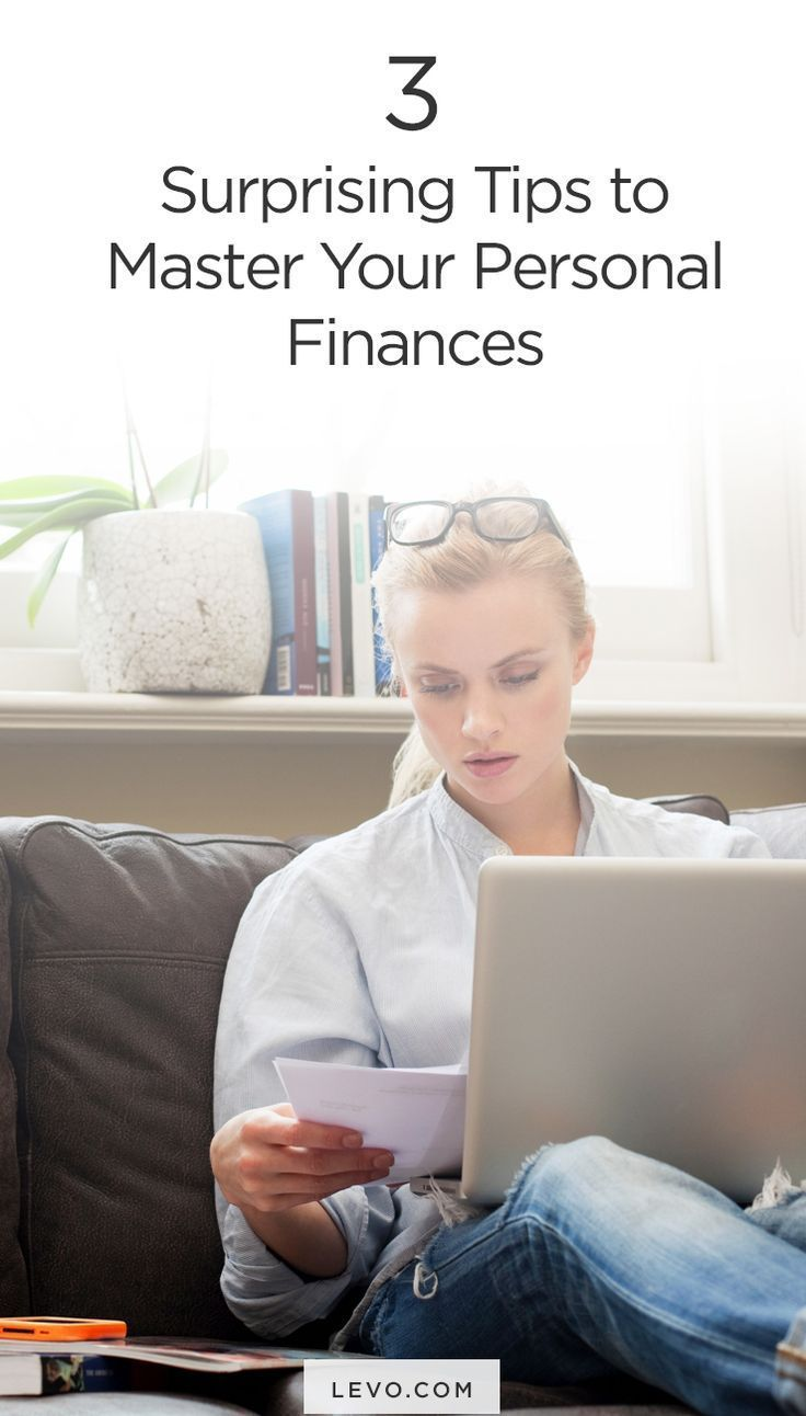 Personal finances. You can start saving money (even with student loan payments)! personal finance resources, personal finance tips #PF student debt payoff, student loans