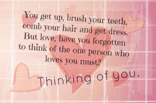 30 Beautiful Good Morning Quotes For Him: 1000+ Romantic Morning Quotes On Pinterest