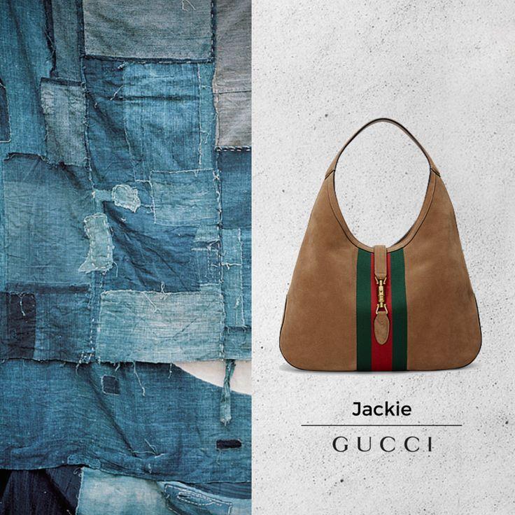 #gucci #jackiebag #donneconceptstore