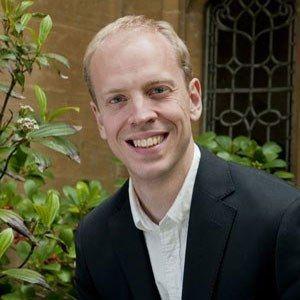 Alexander Betts, Associate Professor of Refugee and Forced Migration Studies, RSC, University of Oxford http://www.rsc.ox.ac.uk/people/academics/alexander-betts